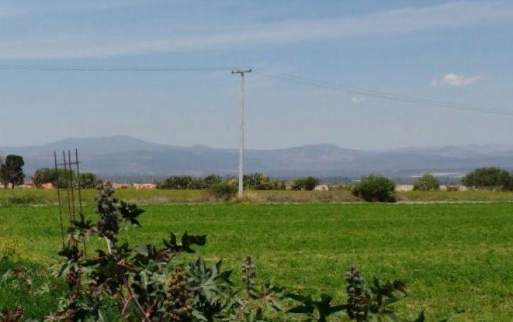 Foto de terreno comercial en venta en, los ángeles, corregidora, querétaro, 1742701 no 01