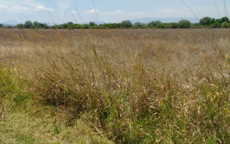Foto de terreno comercial en venta en, los ángeles, corregidora, querétaro, 1742701 no 02