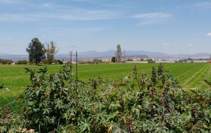 Foto de terreno comercial en venta en, los ángeles, corregidora, querétaro, 1742701 no 03