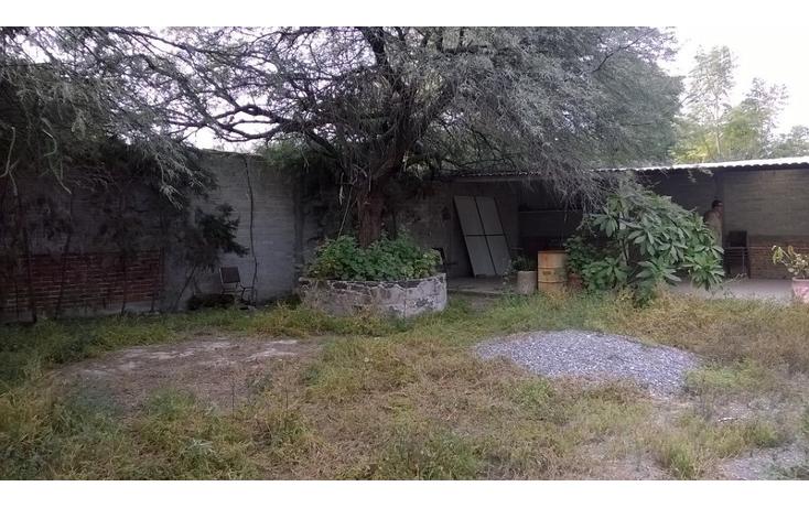 Foto de terreno habitacional en venta en  , los ?ngeles, corregidora, quer?taro, 640529 No. 04