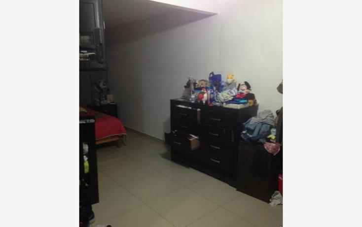 Foto de casa en venta en  , los angeles, culiacán, sinaloa, 1900128 No. 14