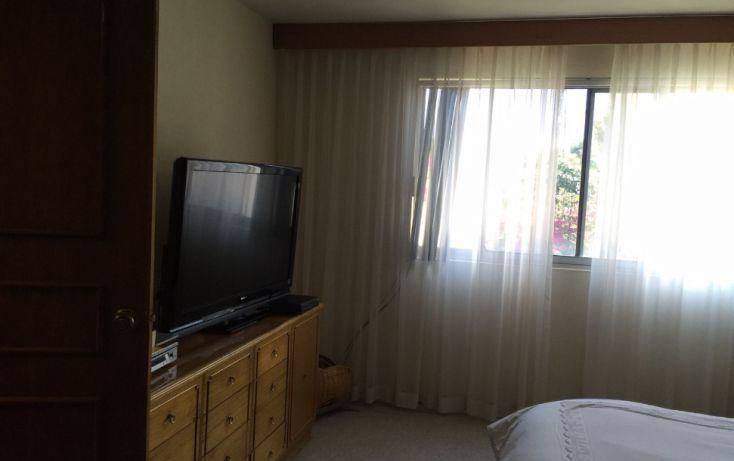 Foto de casa en renta en, los ángeles, durango, durango, 1467593 no 01