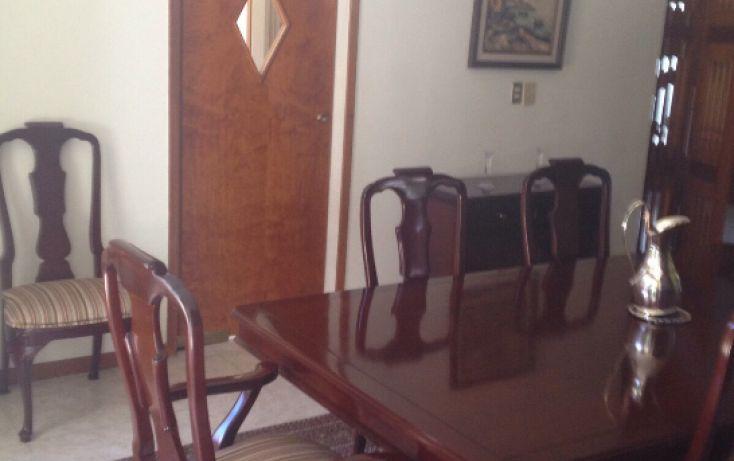 Foto de casa en renta en, los ángeles, durango, durango, 1467593 no 04