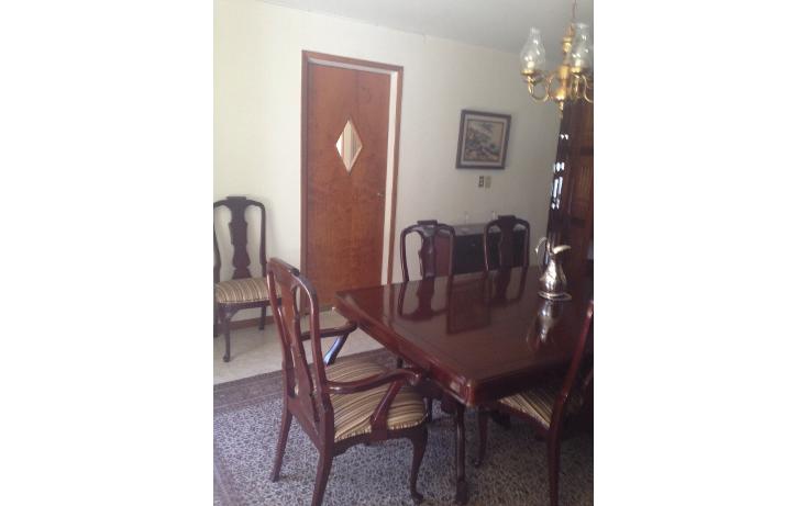 Foto de casa en renta en  , los ?ngeles, durango, durango, 1467593 No. 04