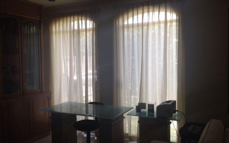 Foto de casa en renta en, los ángeles, durango, durango, 1467593 no 05