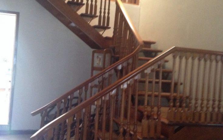 Foto de casa en renta en, los ángeles, durango, durango, 1467593 no 06