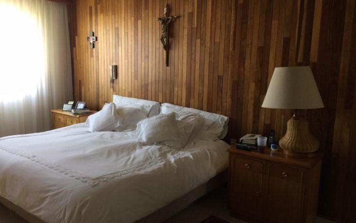 Foto de casa en renta en, los ángeles, durango, durango, 1467593 no 09