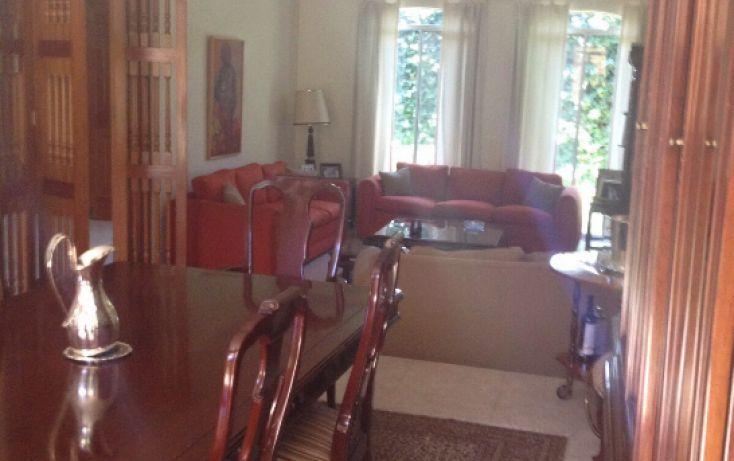 Foto de casa en renta en, los ángeles, durango, durango, 1467593 no 10