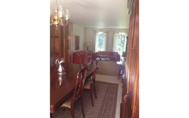Foto de casa en renta en  , los ?ngeles, durango, durango, 1467593 No. 10