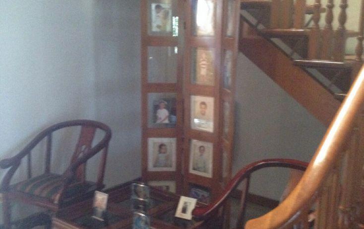 Foto de casa en renta en, los ángeles, durango, durango, 1467593 no 12