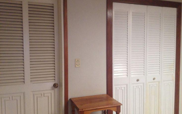 Foto de casa en renta en, los ángeles, durango, durango, 1467593 no 14