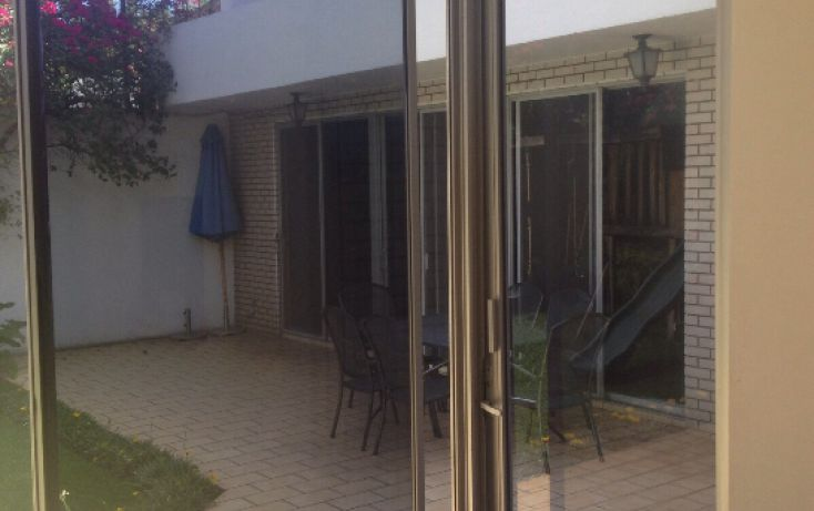 Foto de casa en renta en, los ángeles, durango, durango, 1467593 no 16