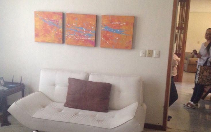 Foto de casa en renta en, los ángeles, durango, durango, 1467593 no 17