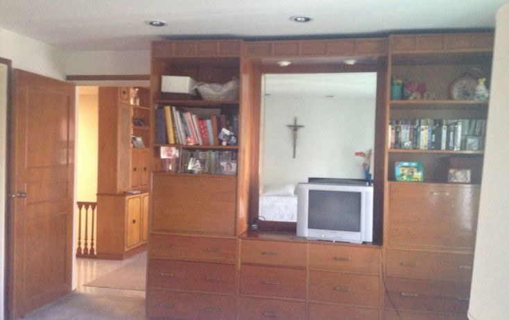 Foto de casa en renta en, los ángeles, durango, durango, 1467593 no 18