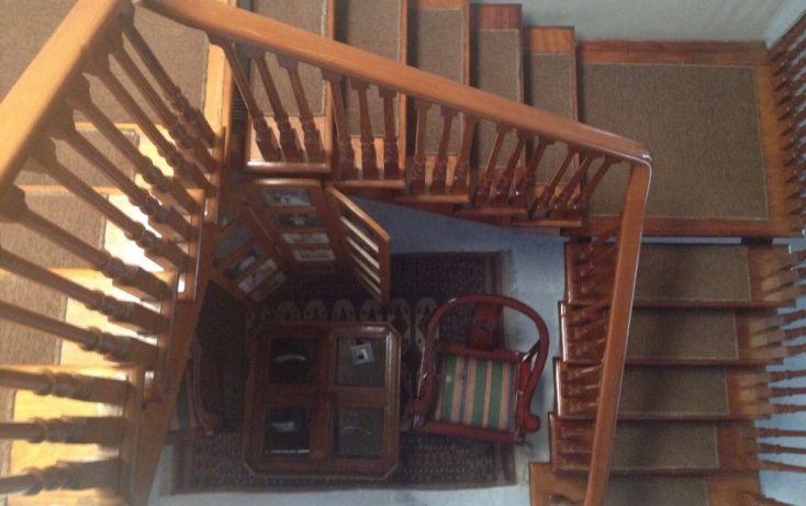 Foto de casa en renta en, los ángeles, durango, durango, 1467593 no 19