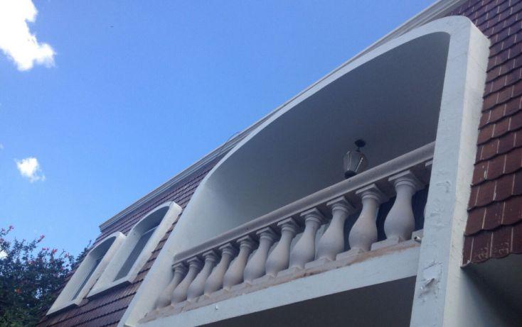 Foto de casa en renta en, los ángeles, durango, durango, 1467593 no 20
