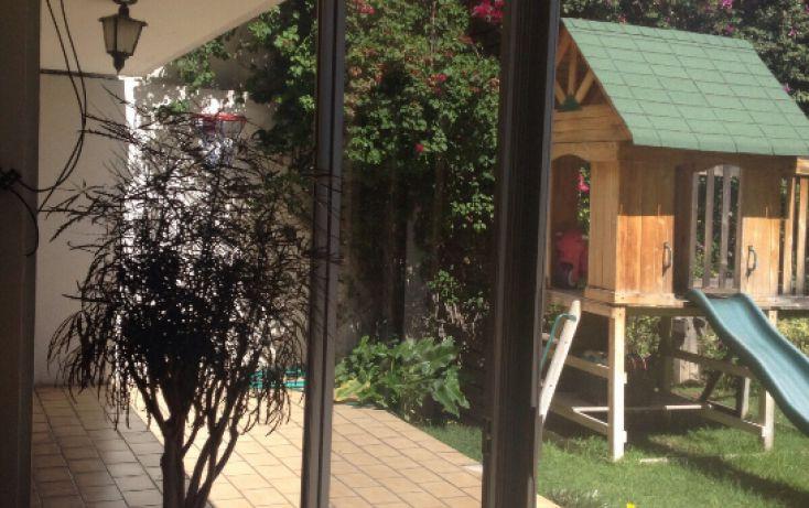 Foto de casa en renta en, los ángeles, durango, durango, 1467593 no 23