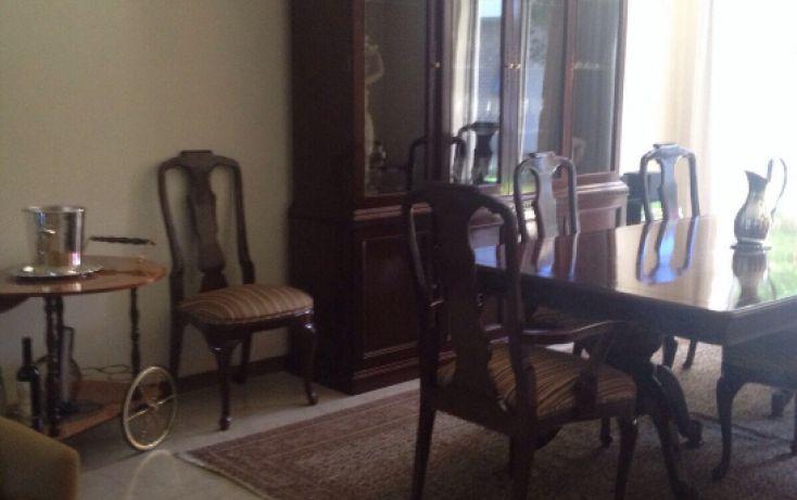 Foto de casa en renta en, los ángeles, durango, durango, 1467593 no 24