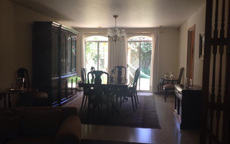 Foto de casa en renta en  , los ?ngeles, durango, durango, 1467593 No. 26