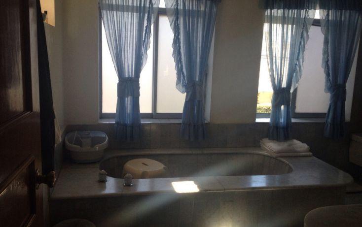 Foto de casa en renta en, los ángeles, durango, durango, 1467593 no 27
