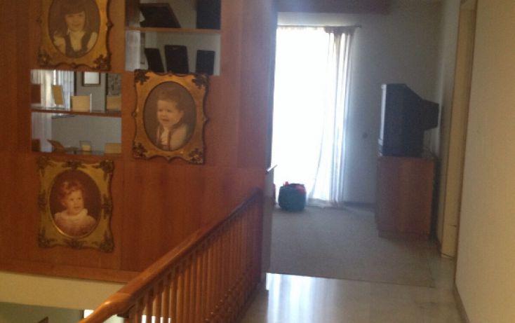 Foto de casa en renta en, los ángeles, durango, durango, 1467593 no 28