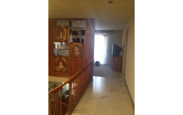 Foto de casa en renta en  , los ?ngeles, durango, durango, 1467593 No. 28