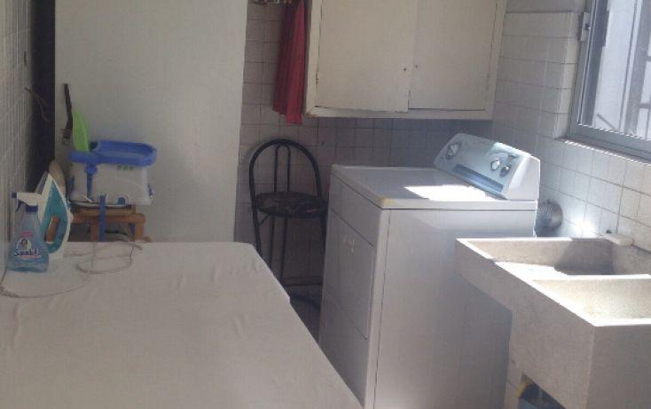 Foto de casa en renta en, los ángeles, durango, durango, 1467593 no 32