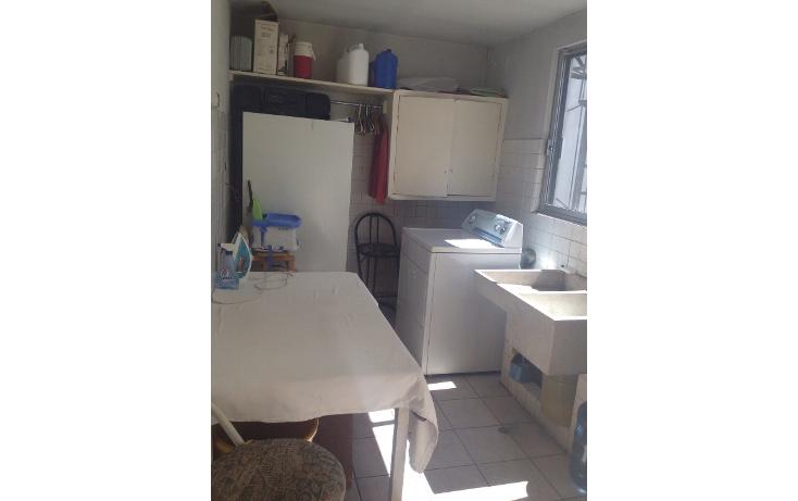 Foto de casa en renta en  , los ?ngeles, durango, durango, 1467593 No. 32