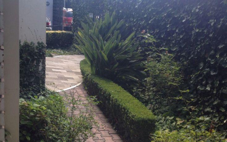 Foto de casa en renta en, los ángeles, durango, durango, 1467593 no 33