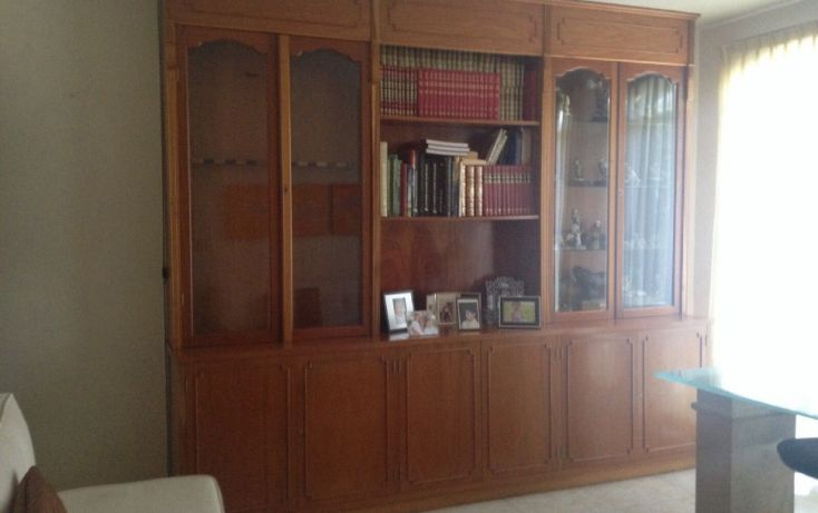 Foto de casa en renta en, los ángeles, durango, durango, 1467593 no 34