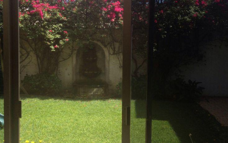 Foto de casa en renta en, los ángeles, durango, durango, 1467593 no 35