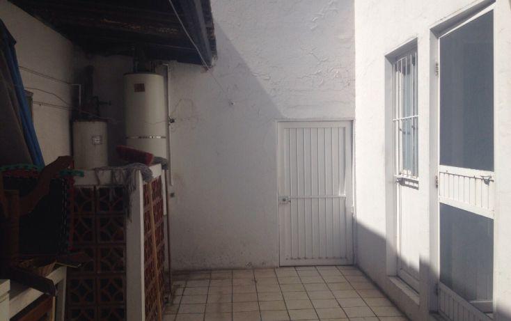 Foto de casa en renta en, los ángeles, durango, durango, 1467593 no 36