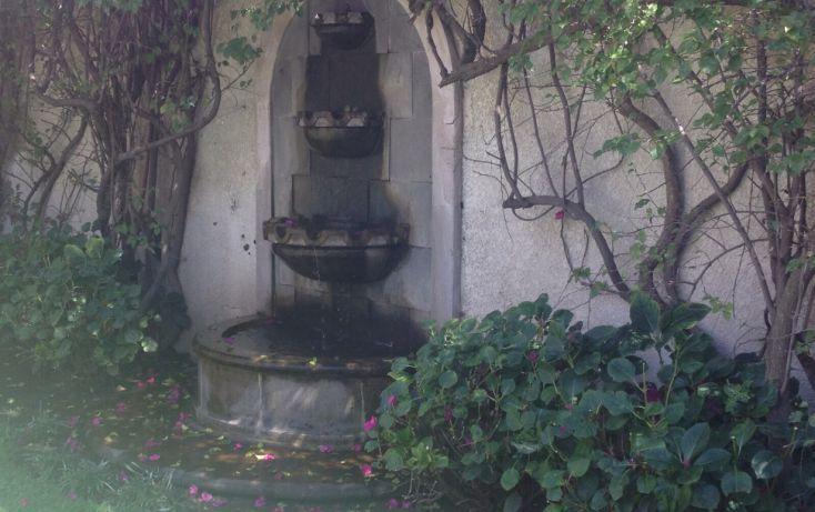 Foto de casa en renta en, los ángeles, durango, durango, 1467593 no 37