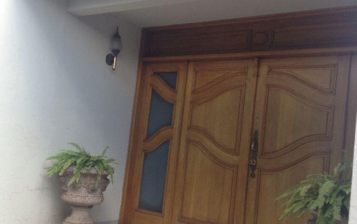 Foto de casa en renta en, los ángeles, durango, durango, 1467593 no 38