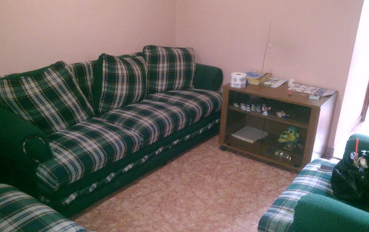 Foto de departamento en venta en  , los ángeles ii, león, guanajuato, 1092559 No. 02