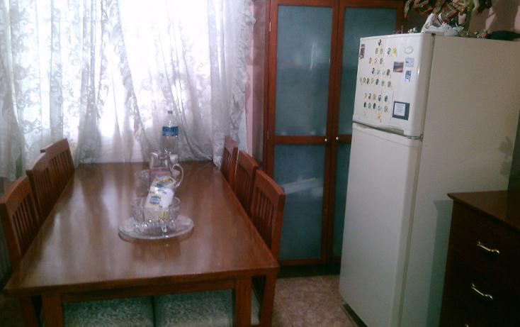 Foto de departamento en venta en  , los ángeles ii, león, guanajuato, 1092559 No. 03