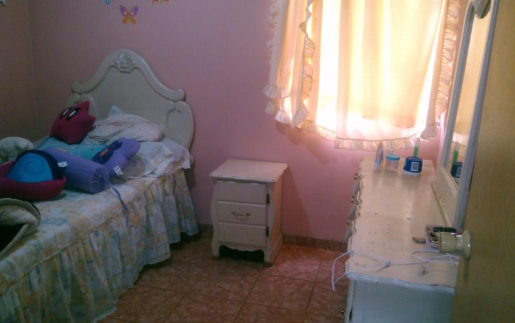 Foto de departamento en venta en  , los ángeles ii, león, guanajuato, 1092559 No. 05
