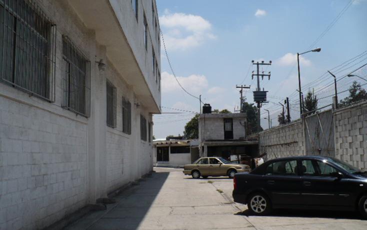 Foto de terreno comercial en venta en  , los ?ngeles, iztapalapa, distrito federal, 1164687 No. 03