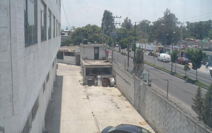 Foto de terreno comercial en venta en  , los ?ngeles, iztapalapa, distrito federal, 1164687 No. 04