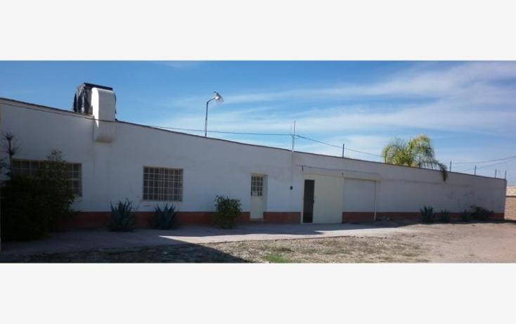Foto de rancho en venta en  , los ángeles, matamoros, coahuila de zaragoza, 1426353 No. 13