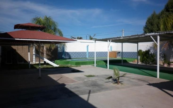 Foto de rancho en venta en  , los ángeles, matamoros, coahuila de zaragoza, 1426353 No. 18