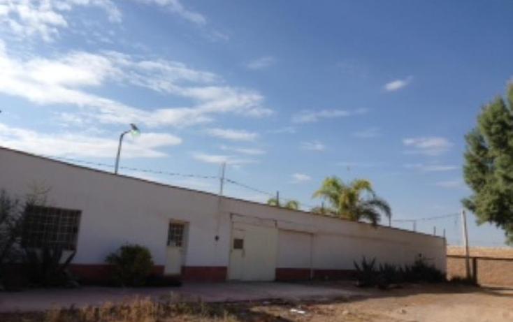 Foto de rancho en venta en  , los ángeles, matamoros, coahuila de zaragoza, 1426353 No. 21