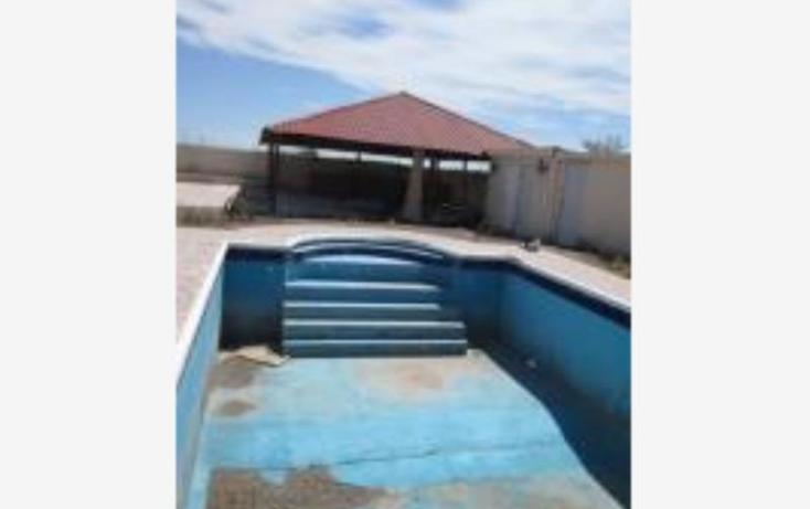 Foto de casa en venta en  , los ?ngeles, matamoros, coahuila de zaragoza, 469873 No. 03