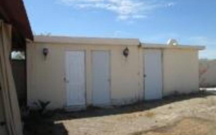 Foto de casa en venta en  , los ?ngeles, matamoros, coahuila de zaragoza, 469873 No. 05