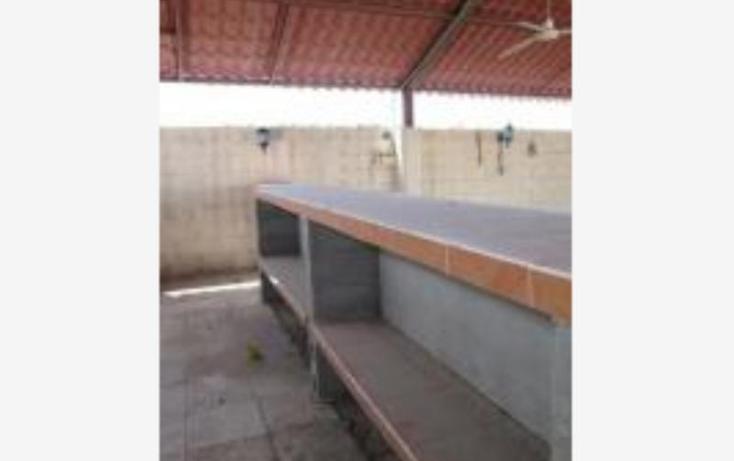 Foto de casa en venta en  , los ?ngeles, matamoros, coahuila de zaragoza, 469873 No. 06