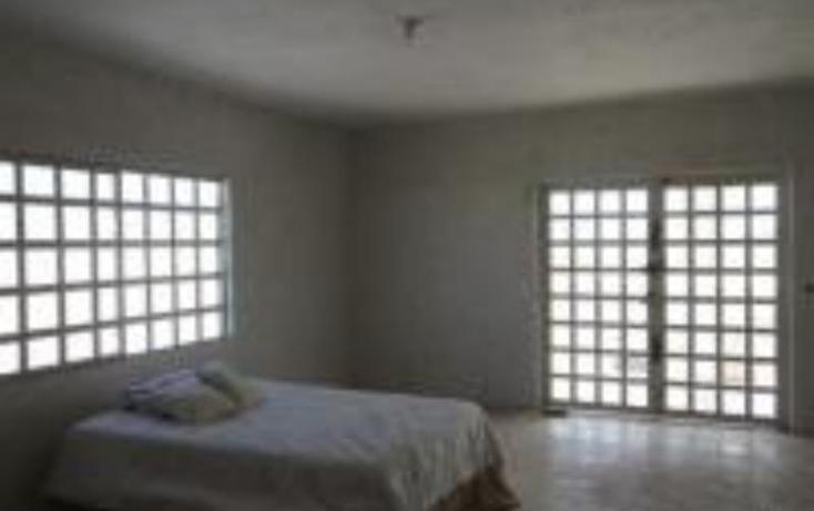 Foto de casa en venta en  , los ?ngeles, matamoros, coahuila de zaragoza, 469873 No. 07