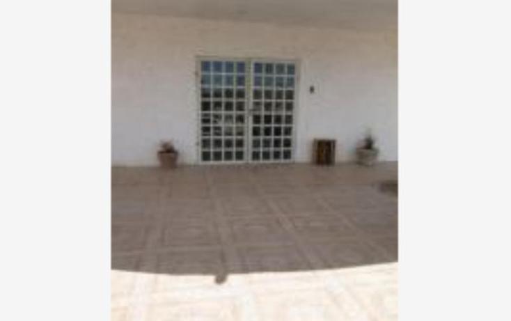 Foto de casa en venta en  , los ?ngeles, matamoros, coahuila de zaragoza, 469873 No. 08