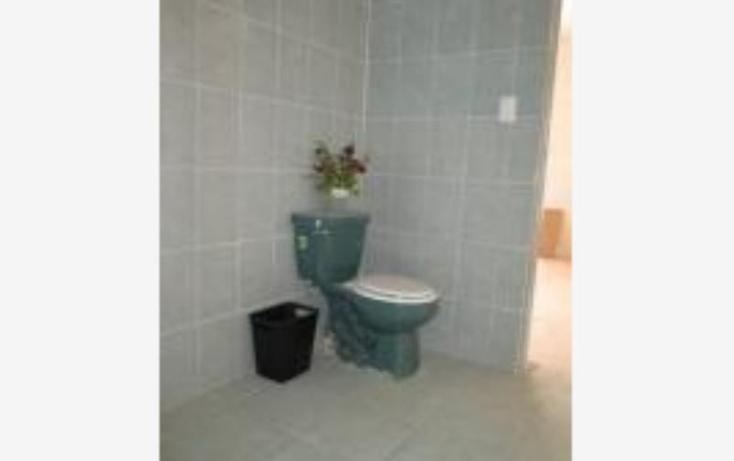 Foto de casa en venta en  , los ?ngeles, matamoros, coahuila de zaragoza, 469873 No. 09