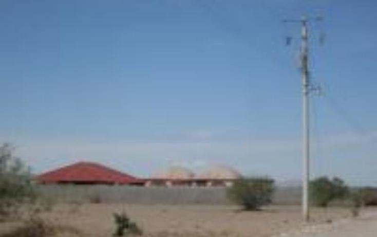 Foto de casa en venta en  , los ?ngeles, matamoros, coahuila de zaragoza, 469873 No. 11