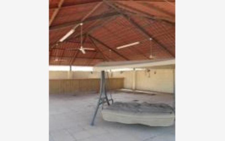Foto de casa en venta en  , los ?ngeles, matamoros, coahuila de zaragoza, 469873 No. 12